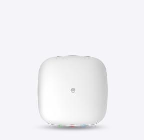 WiFi & Cellular Smart Home Alarm System