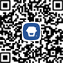qrcode for Android